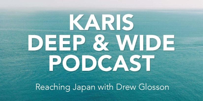A conversation on ReachingJapan