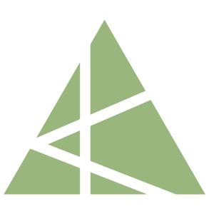 Karis Logo
